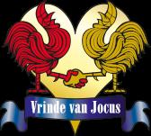 Vrinde van Jocus